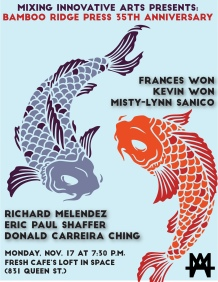 Nov poster 2